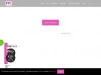 mailbigfile.com