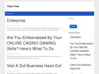Toznet.co.uk