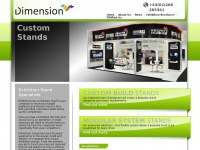 dimensiongroup.co.uk