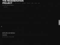 bruichladdich.com