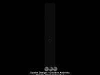 scarlet-design.co.uk