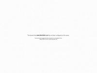 blahdblah.com