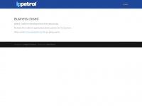 ippatrol.com