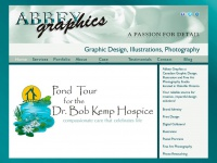 abbeygraphics.com