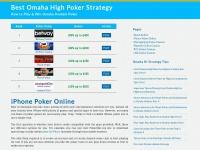 best-omaha-strategy.com