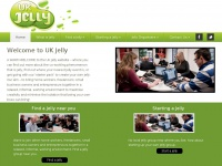 uk-jelly.org.uk