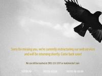 vector7.com