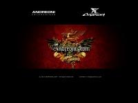 andreoni.com