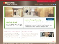 munroe.com