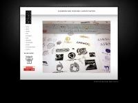 kaneshigedesign.com