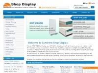 shop-display.com
