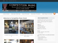 competitionmusic.net