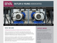 Bya.co.uk