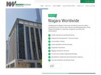 niagaraworldwide.com