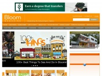 magbloom.com