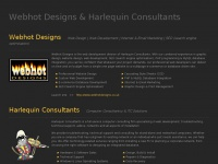 harlequinconsultants.co.uk