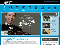 Themusicman.co.uk