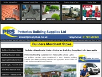 buildersmerchantsstoke.co.uk Thumbnail