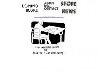 Dominobooks.org