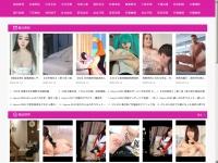 chinacuttingmachine.com