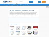 Tradeb2b.net