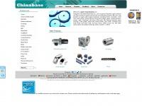 power-transmissions.com