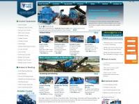 crusher-supplier.com