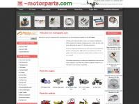 x-motorparts.com
