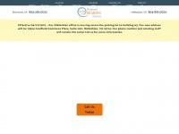 richmondhearingdoctors.com
