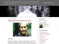 criticafterdark.blogspot.com