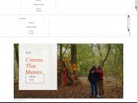 cineaction.ca Thumbnail