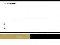 denmanbrush.com