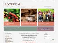 hilocoffeemill.com