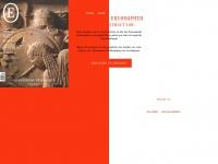 economia.gr