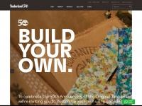 Timberland.com.sg