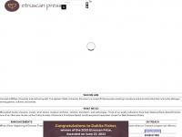 Etruscanpress.org