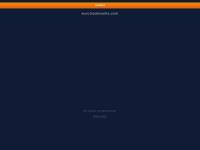 eurotrademarks.com