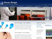 owensdesign.com