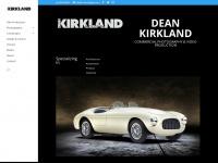 kirklanddigital.com
