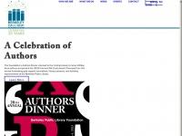 bplf.org