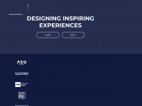 Sarah Miller Designs   A Creative Graphic Design Company   Websites, print, logos, social media, e-newsletters, etc.