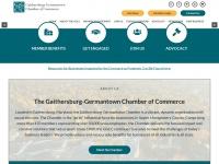 ggchamber.org