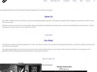 confluentforms.com