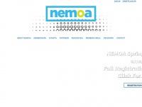 nemoa.org