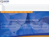fascrs.org Thumbnail