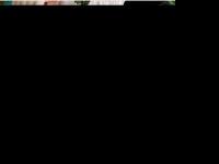 svengrafik.com
