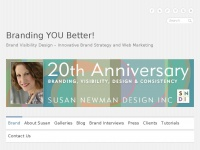 brandingyoubetter.com