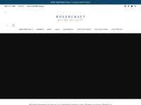 boxercraft.com