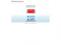 wl2.com