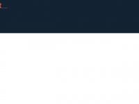 reitdesign.com